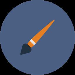 design ikon
